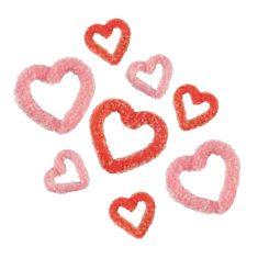 Valentines Pre-Order