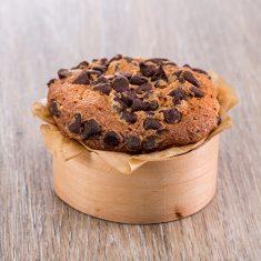 Amuse-Bouche, Tart, & Torte Rings