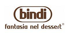 bindi_logo
