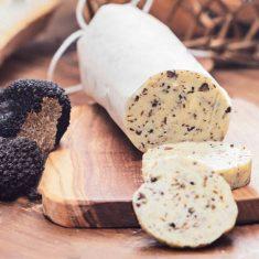 BEURREMONT Butter & Yeast