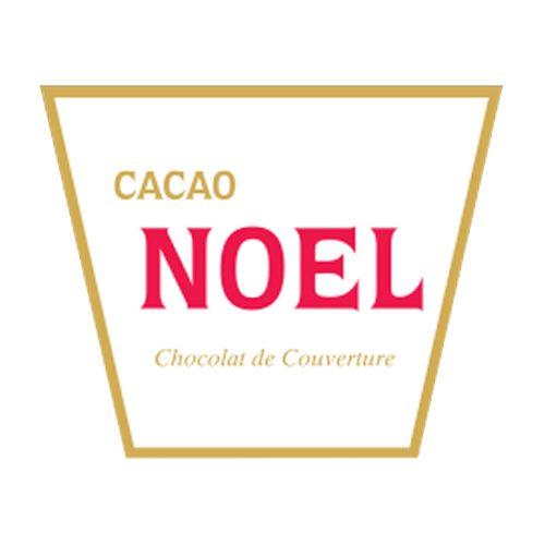 CACAO NOEL