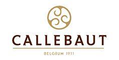 callebaut_logo