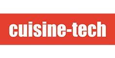 cuisine_tech_logo