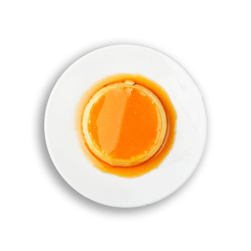 DREIDOPPEL Flavoring Paste