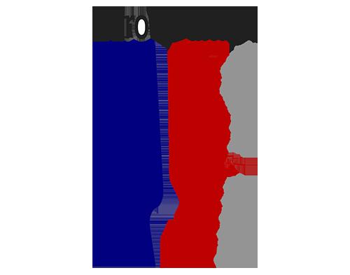 EuroGourmet