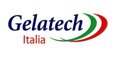 gelatech_logo