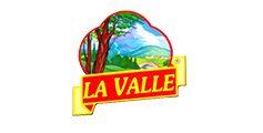 la_valle_logo