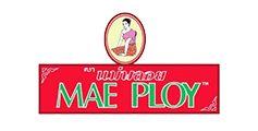 mae_ploy_logo