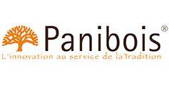 panibois_logo