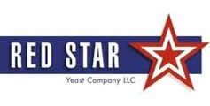 red_star_logo